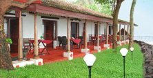resort_white-saand-beach-resort_in_allappuzha_1075.png
