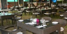 restaurant_121-kitchen-barbq_in_wakad-pune.JPG