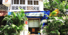 restaurant_5-the-restaurant_in_santacruz-west-mumbai.png