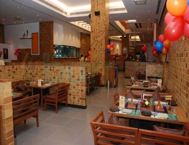 restaurant_barbeque-nation_in_andheri-lokhandwala-mumbai.jpg