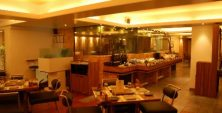 restaurant_barbeque-nation_in_jp-nagar-bangalore.jpg