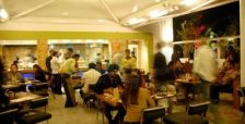 restaurant_barbeque-nation_in_koramangala-bangalore.jpg