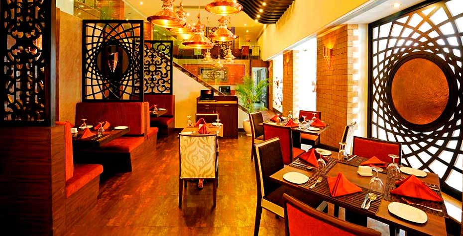 restaurant_copper-chimney_in_salt-lake-kolkata.jpg