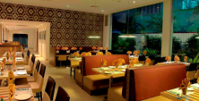 restaurant_cream-centre_in_anna-nagar-west-chennai.png