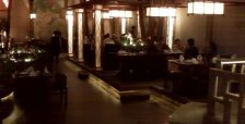 restaurant_global-fusion_in_khar-mumbai.jpg