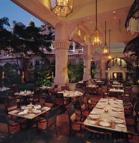 restaurant_jamavar-the-leela-palace-kempinski_in_old-airport-road-bangalore.png