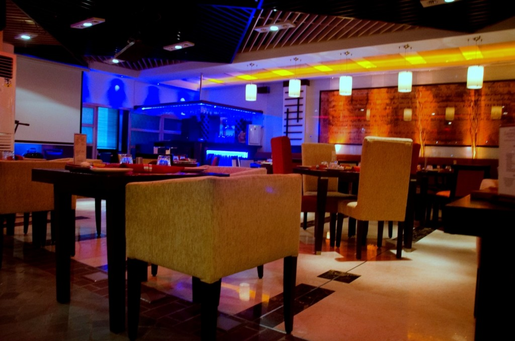 restaurant_legends-grille_in_noida.jpg
