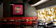 restaurant_mamagoto_in_bandra-west-mumbai.jpg