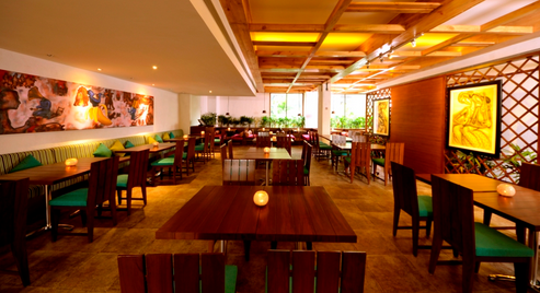 restaurant_out-of-the-blue_in_shivaji-nagar-pune.png