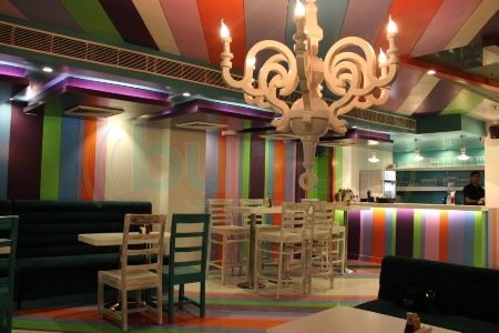 restaurant_out-of-the-box_in_khan-market-delhi.jpg