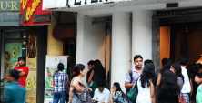 restaurant_peter-cat_in_park-street-kolkata.png