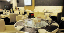restaurant_royal-sky_in_hazratganj-lucknow.png