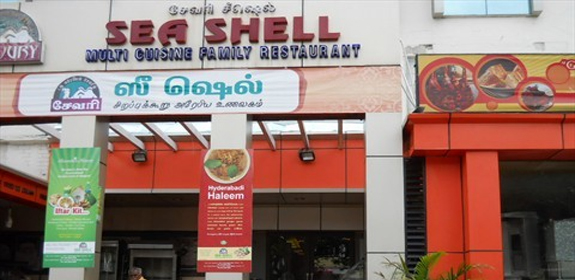 restaurant_savoury-sea-shell_in_anna-nagar-east-chennai.jpg