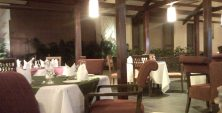restaurant_sea-spice-by-7-star_in_banashankari-bangalore.jpg