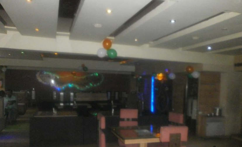 restaurant_sree-diya-restaurant_in_adikmet-hyderabad.png