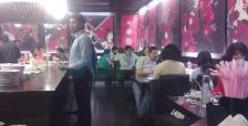 restaurant_sushiya_in_saket-new-delhi.jpg