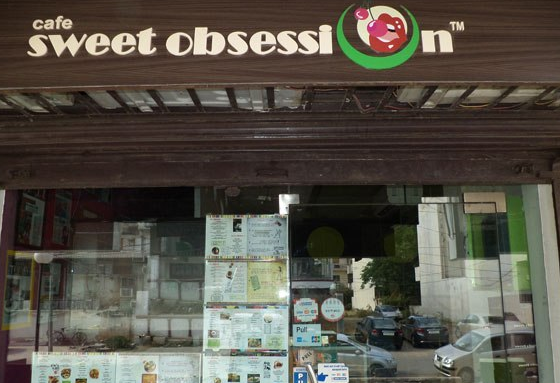 restaurant_sweet-obsession_in_dlf-phase-1-gurgaon.png