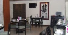 restaurant_the-cascade_in_anna-nagar-chennai.jpg