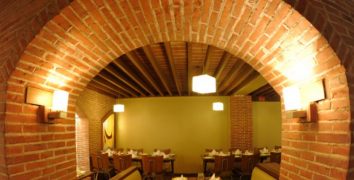 restaurant_the-cellar_in_mahanagar-lucknow.png