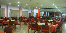 restaurant_the-monarch_in_ooty.png
