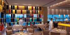 restaurant_vetro-the-oberoi_in_nariman-point-mumbai.jpg