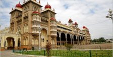 weekend_getaway_mysore_in_bangalore.jpg