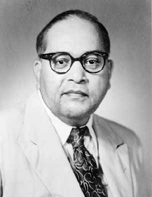 when_is_Ambedkar-Jayanti_in_2015.jpg