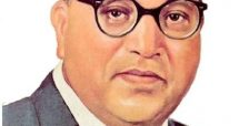when_is_Ambedkar-Jayanti_in_2016.jpg