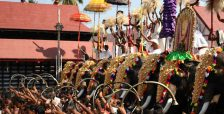 when_is_Arattupuzha-Pooram_in_2013.jpg