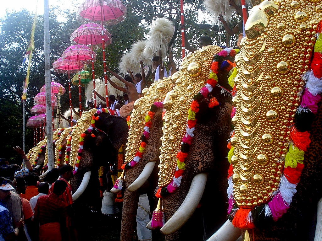 when_is_Arattupuzha-Pooram_in_2016.jpg