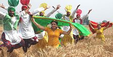 when_is_Baisakhi_in_2013.jpg