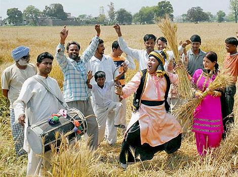 when_is_Baisakhi_in_2015.JPG