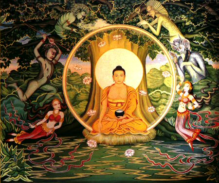 when_is_Buddha-Poornima_in_2014.jpg