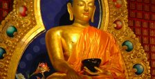 when_is_Buddha-Poornima_in_2016.jpg