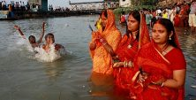 when_is_Chhath_in_2013.jpg