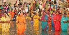 when_is_Chhath_in_2014.jpg