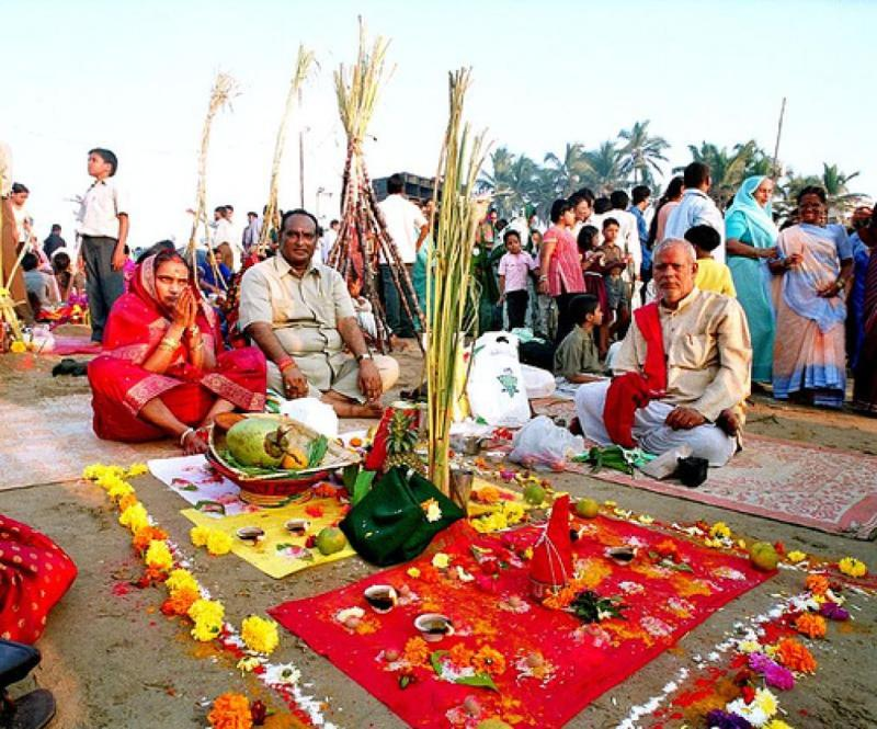when_is_Chhath_in_2015.jpg