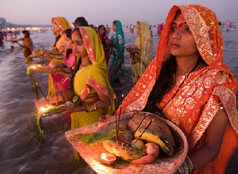 when_is_Chhath_in_2016.jpg