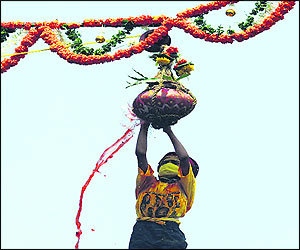 when_is_Dahi-Handi_in_2015.jpg