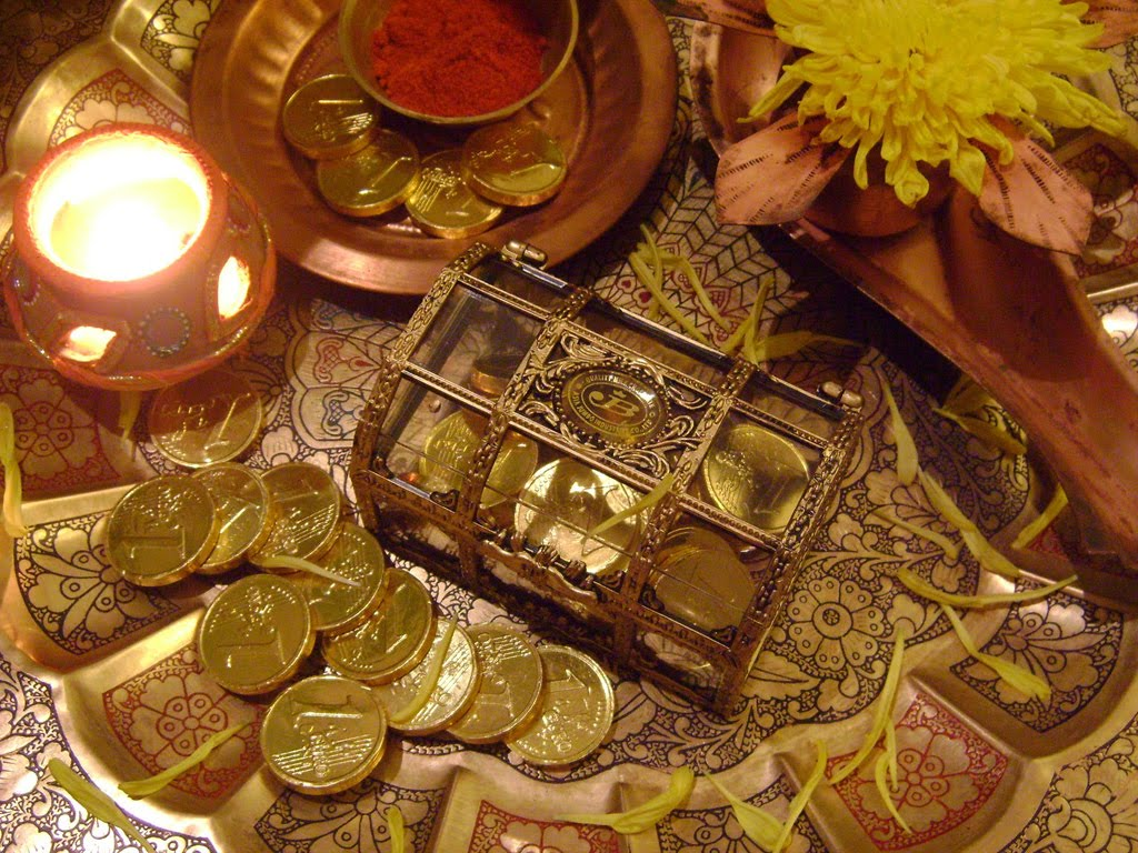 when_is_Dhanteras_in_2015.jpg