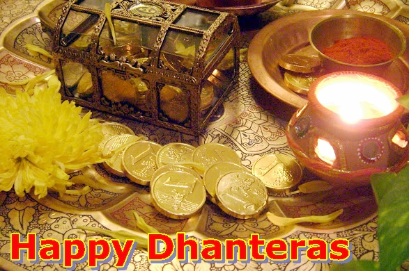 when_is_Dhanteras_in_2016.jpg