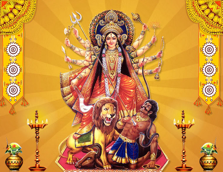 when_is_Durga-Ashtami_in_2013.jpg
