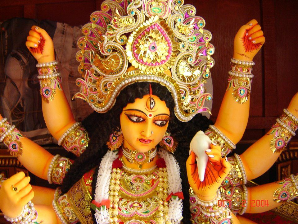 when_is_Durga-Ashtami_in_2014.jpg