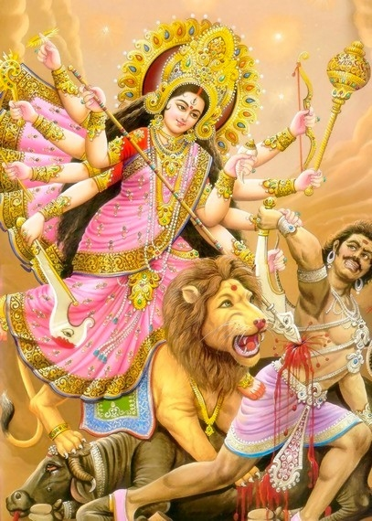 when_is_Durga-Ashtami_in_2016.jpg