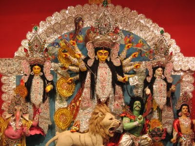 when_is_Durga-Puja_in_2013.JPG
