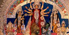 when_is_Durga-Puja_in_2014.jpg
