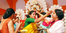 when_is_Durga-Puja_in_2015.jpg
