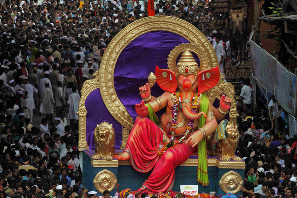 when_is_Ganesh-Chaturthi_in_2013.jpg