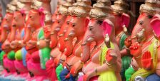 when_is_Ganesh-Chaturthi_in_2014.jpg