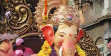 when_is_Ganesh-Chaturthi_in_2015.jpg